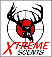 Visit Xtreme Scents Online to view their product line